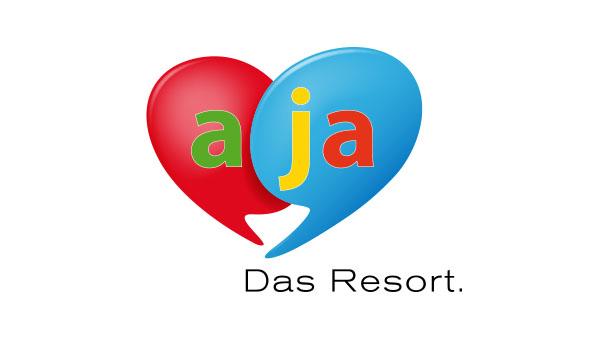 grt-kundenlogo-aja-das-resort