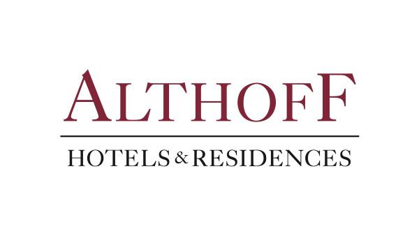 grt-kundenlogo-althoff-hotels-und- residences