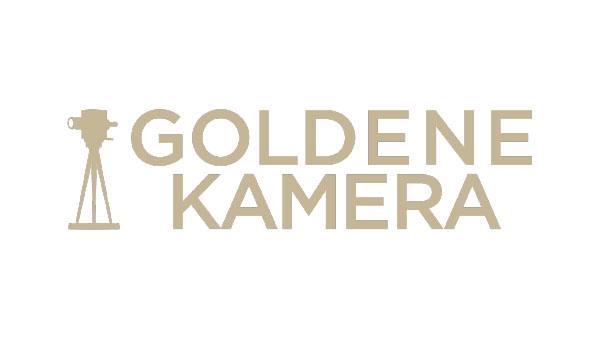 grt-kundenlogo-goldene-kamera