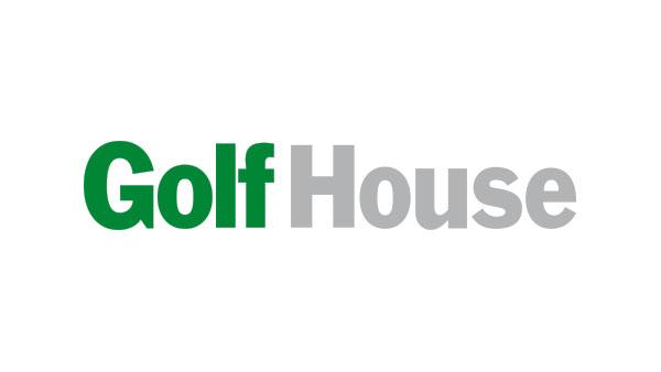grt-kundenlogo-golfhouse