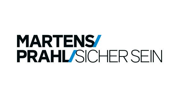 grt-kundenlogo-martens-und-prahl