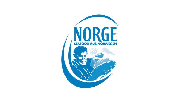 grt-kundenlogo-norge
