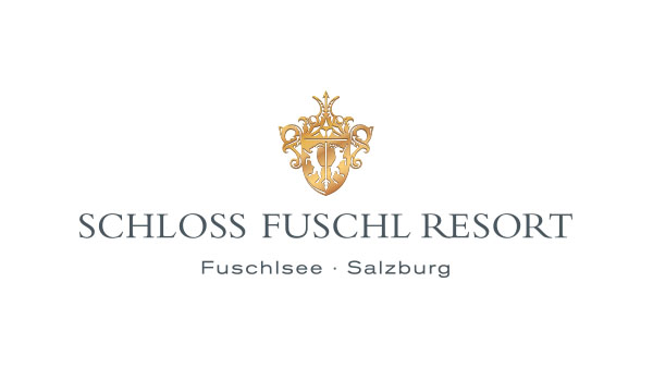grt-kundenlogo-schloss-fuschel