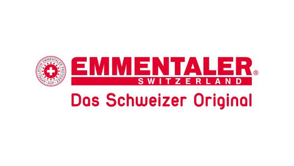 grt-kundenlogo-schweizer-emmentaler-aop