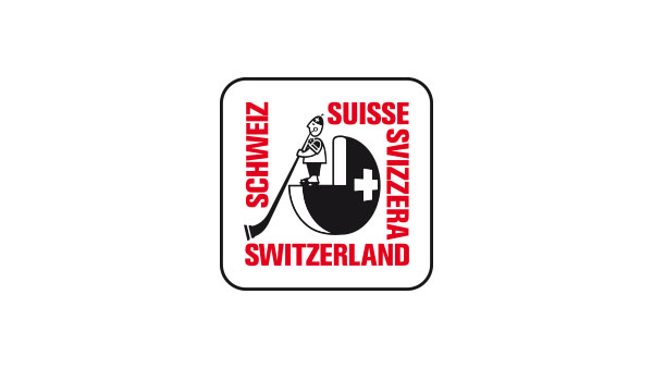grt-kundenlogo-switzerland-cheese-marketing