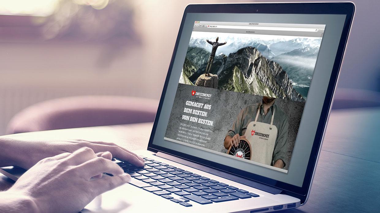 grt-leistungen-webdesign