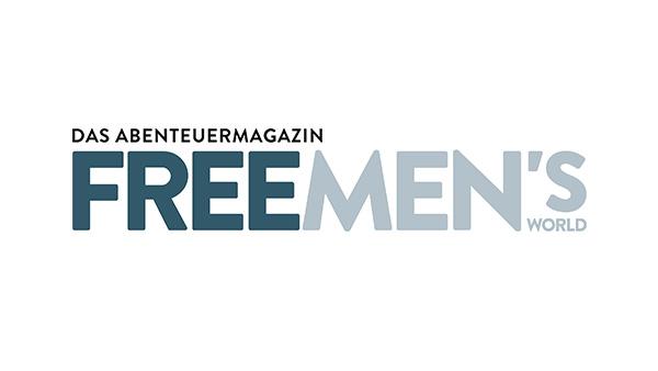 grt-kundenlogo-freemensworld